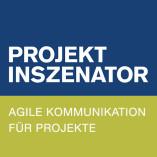 Projektinszenator.de