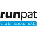 runpat GmbH