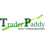 Trader-paddy