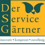 Der Service Gärtner