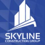 skylineconstruction