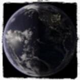 StiriPeSurse.directorylib.com