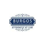 Burgos & Associates