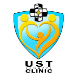 UST Legazpi Clinic