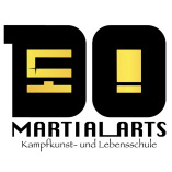 DO! Martial Arts