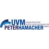 UVM Peter Hamacher Gmbh