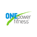 ONE Power Fitness GmbH logo