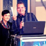 Mobile Discothek Spektrum DJ Axel & Margret