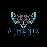 AthenixMarketing