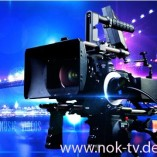 Landesfernsehen Mosbach NOK-TV logo