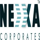 Nexxa Corporates