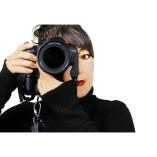Rita´s Fotostudio