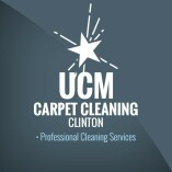 UCM Carpet Cleaning Clinton | Carpet Cleaning Clinton