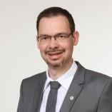 Daniel Lemke