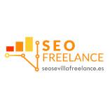 Posicionamiento SEO Sevilla Freelance