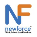 Newforce