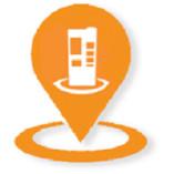 SatoshiPoint Bitcoin ATM, LONDIS Food & Wine
