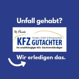 Kfz Gutachter Nürnberg