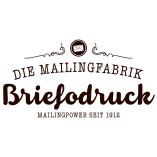 Briefodruck Fülle KG