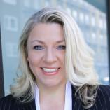 Birgit Fischer Consulting