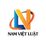 Nam Việt Luật