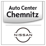 Autocenter Chemnitz GmbH