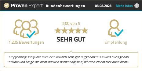 Kundenbewertungen & Erfahrungen zu Autocenter Chemnitz GmbH. Mehr Infos anzeigen.
