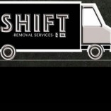 SHIFT REMOVAL SERVICES