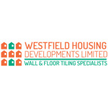 Westfield Housing Developments Ltd