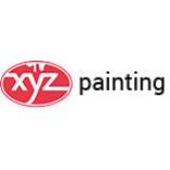 XYZ Painting