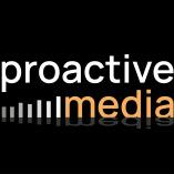 Proactive Media