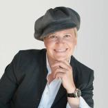 Sandra Chiocchetti