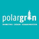 Polargrün Werbeagentur