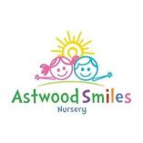 Astwood Smiles