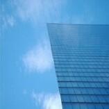 Piteraks Accounting & Tax Services