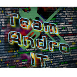 Team Andro IT