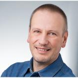 Peter Thielen Immobilien und Hausverwaltungen