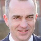 Rechtsanwaltskanzlei Philip Keller