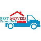 Removalists Perth