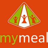 MyMeal Catering