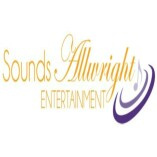 Sounds Allwright Entertainment