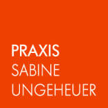 Praxis Sabine Ungeheuer