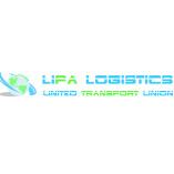 LIPA Logistics