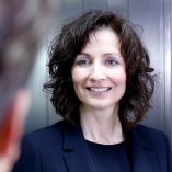 Dr. Elke Oestreicher logo
