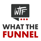 What The Funnel GmbH