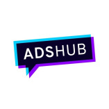 Adshub