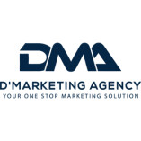 DMarketing Agency - Digital Marketing Agency
