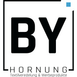 ByHornung