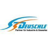 Deuschle Industriebedarf GmbH logo