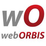 webORBIS webDESIGN GmbH